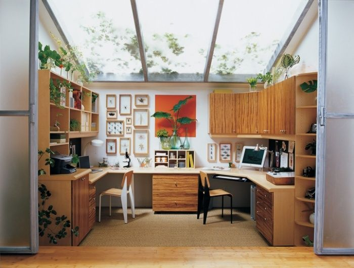 84 Best Coworking Office Design Images On Pinterest