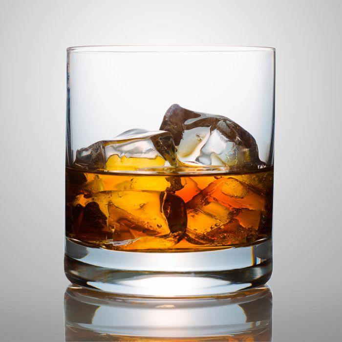 Cheat Sheet: Bourbon - What Brand of Bourbon to Drink | Liquor.com