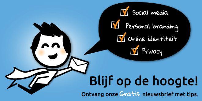 Privacy instellingen Facebook aanpassen| Handleiding