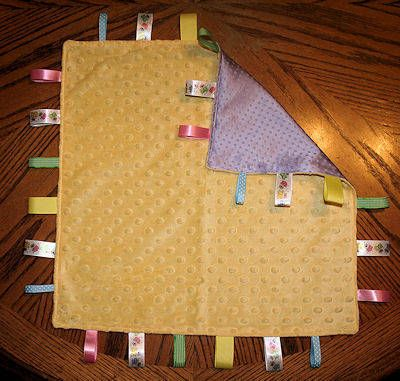 Making this for a baby shower gift in correct theme of nursery.  Adding sewing machine fun sitches on the edge for pzazz!