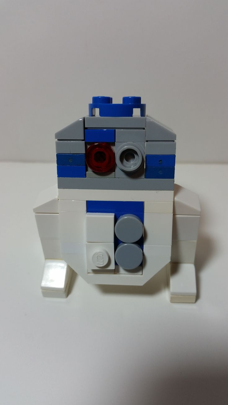"""https://flic.kr/p/sAgnPz 