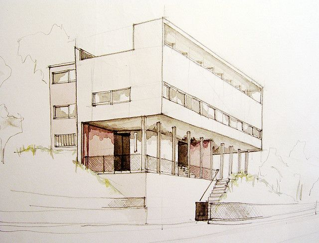 Famous French Architects 118 best le corbusier images on pinterest | architecture
