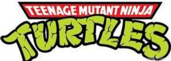 Teenage Mutant Ninja Turtles action figures: determine values, buy, sell, collect and connect.
