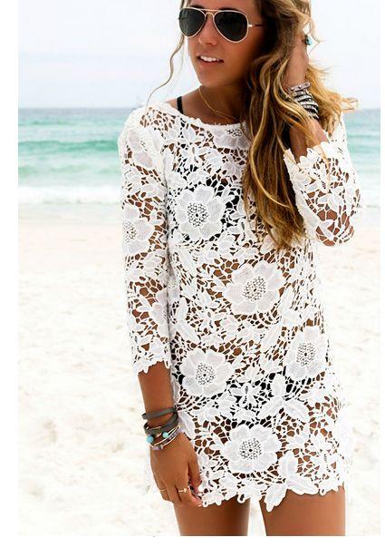 http://voshi-style.pl/odziez/112-piekna-koronkowa-sukienka-na-bikini.html