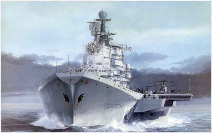 Aircraft Carrier HD Wallpaper | aircraft carrier hd wallpaper
