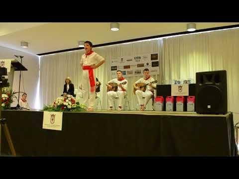 Jotas y Joter@s: Rubén Garde Domeño