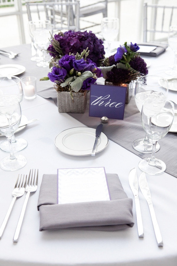 Best modern arrangements images on pinterest floral