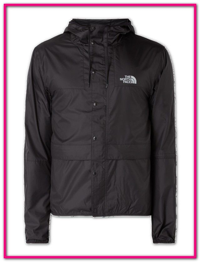 quality design 00d00 b2ab7 jacke ohne reißverschluss north face-The North Face Herren ...
