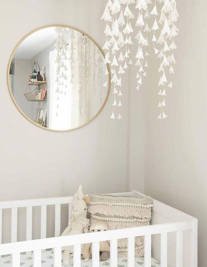 Une Chambre De B 233 B 233 D 233 Licate Bedroomforkidsamazing Baby