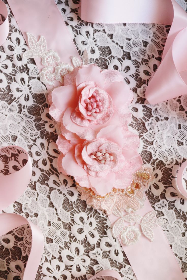 Mejores 462 imágenes de Wedding Sashes Belts en Pinterest | Cintas ...