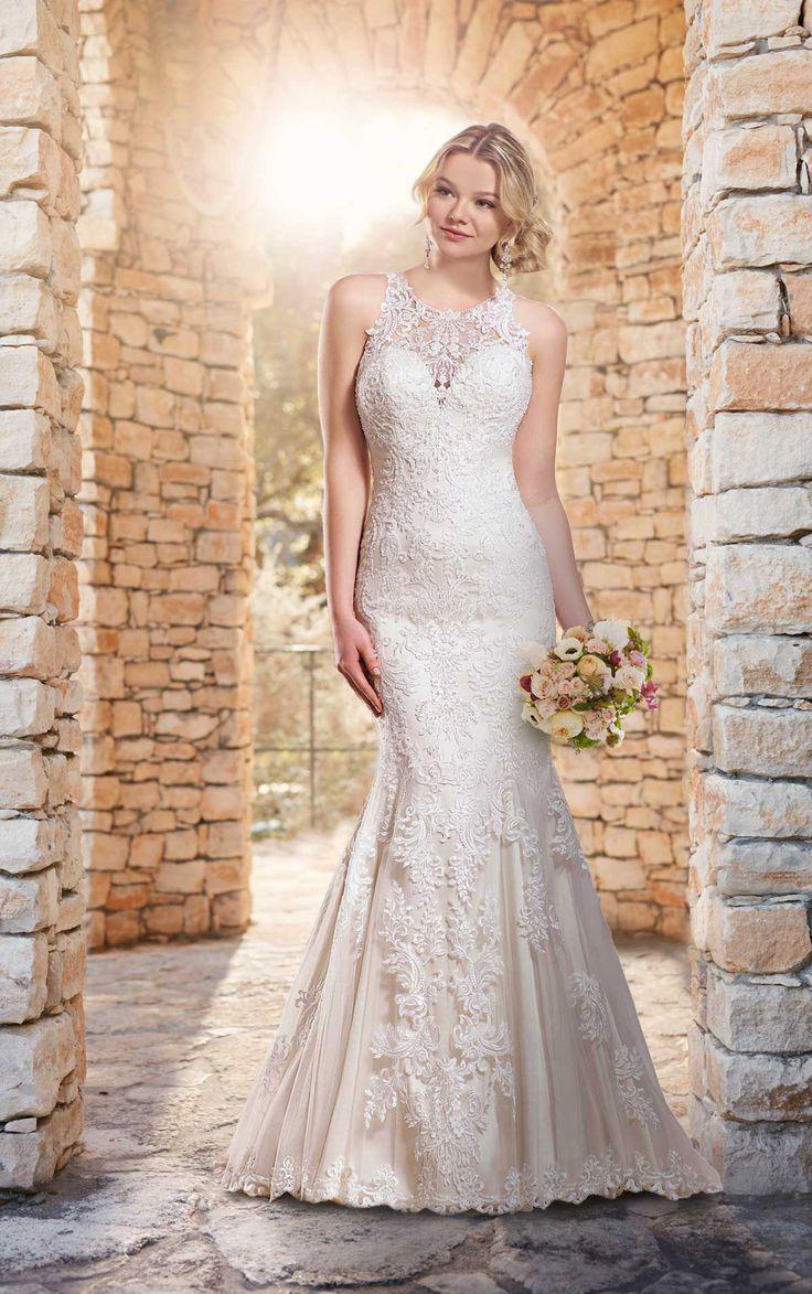 Wedding dress boutiques australia