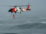 Message from the Coast Guard: Put a sticker on it