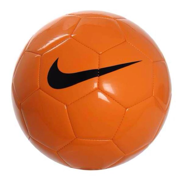 Nike cr7 galaxy ball