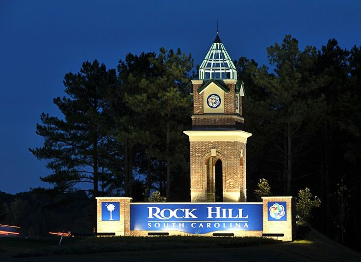 15 best ranch home plans images on pinterest ranch homes for Home builders rock hill sc