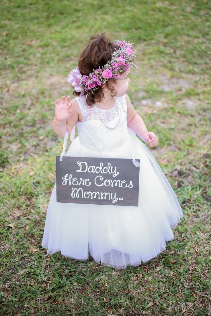 best flower girls and ring bearers images on pinterest bohemian