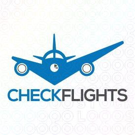 Check+Flights+logo