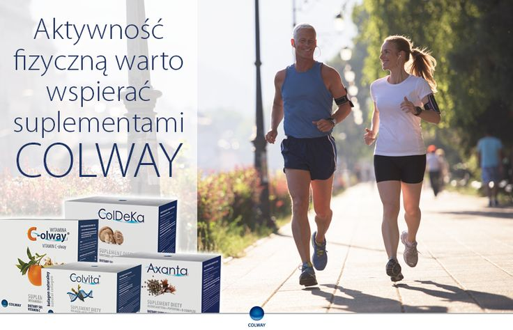 Anyone who needs a burst of energy - Anyone with an active lifestyle, practising sports and controlling their weight
