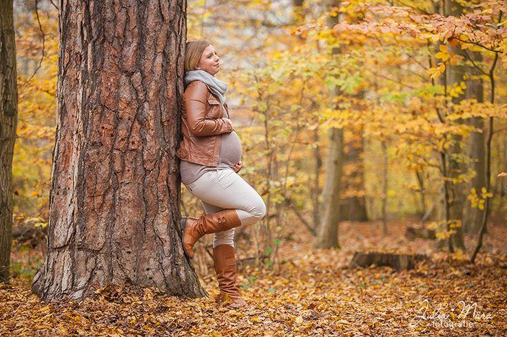 Schwangerschaftsfotografie Babybauchfotograf Stuttgart Ludwigsburg Heilbronn