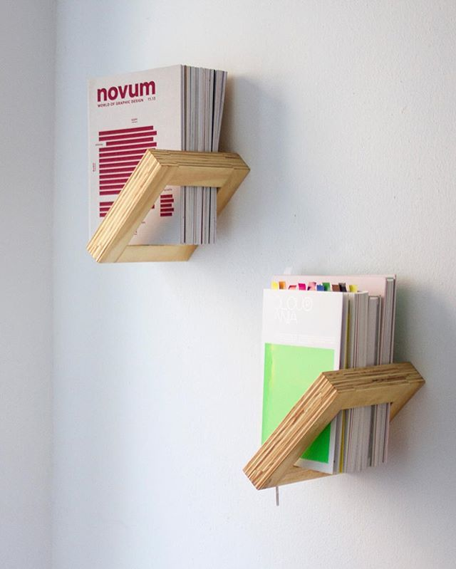 office furniture shelves. drawer shelves office furniture d
