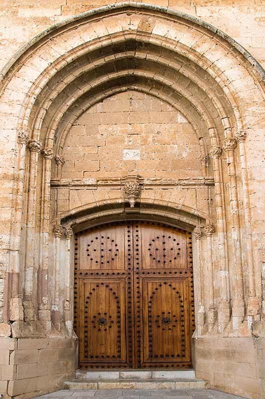 Doors Shrewsbury Amp Composite Doors Are Considered To Be