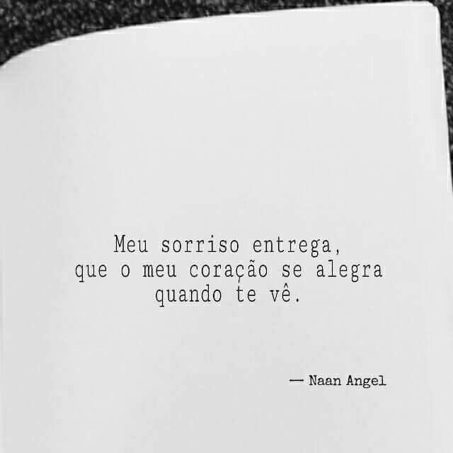 Naan Angel. ✨