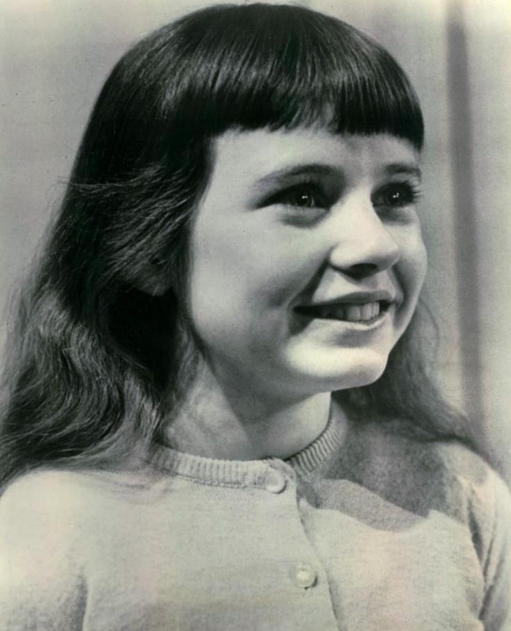 Patty Duke   1959  en.wikipedia.org