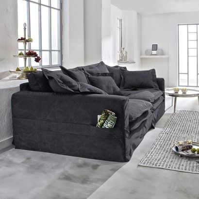 1000 ideas about xxl sofa on pinterest xxl couch tagesdecke and bett kissen. Black Bedroom Furniture Sets. Home Design Ideas