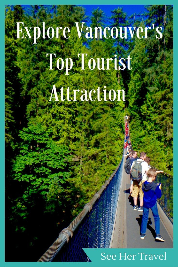 A Visit to Capilano Suspension Bridge Park in Vancouver Canada | top Vancouver tourist attraction | best things to do in Vancouver | what to do in vancouver | vancouver travel blog | vancouver tourist attraction | british columbia native art | vancouver sights in the summer | vancouver places to see | vancouver tourist destination |things to do in vancouver with kids | vancouver family travel
