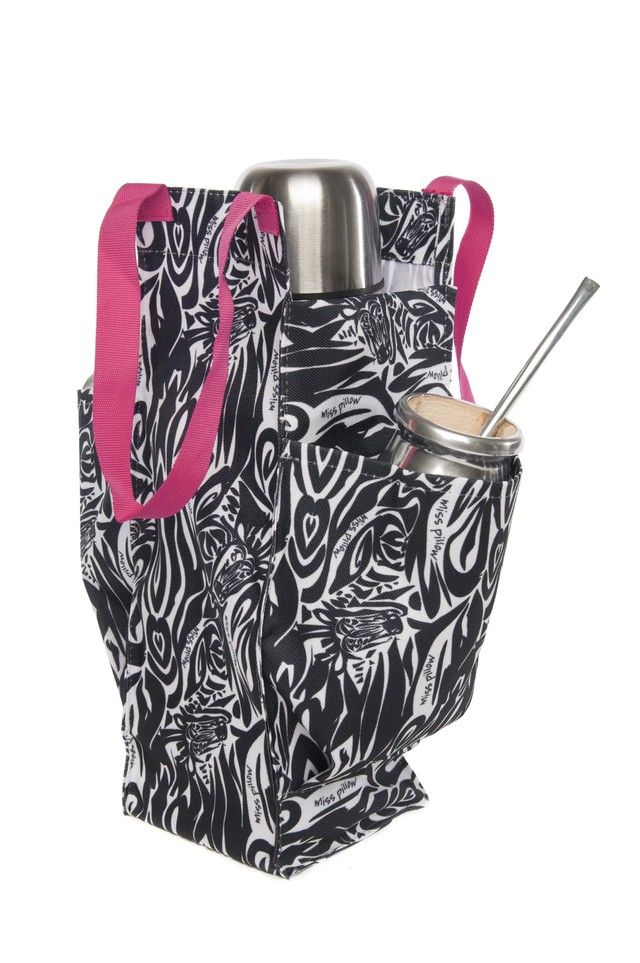 Matera - Zebra - comprar online