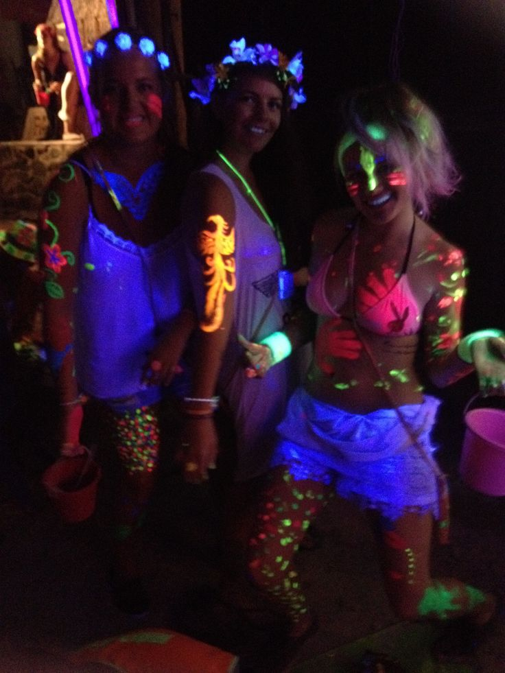 how to get to full moon party from phuket
