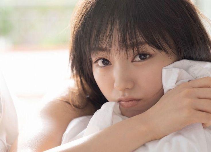 Sex japanese girls are amazing hot