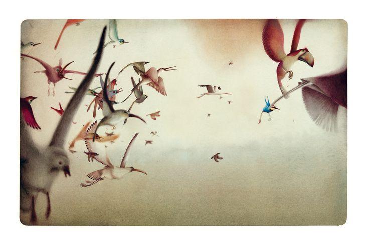 DAUTREMER-SOIE-I-054.jpg (1760×1165)
