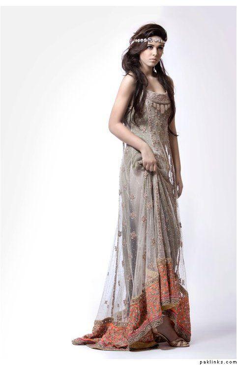Get it at Amani www.facebook.com/2amani #Pakistani fashion #Pakistani clothing