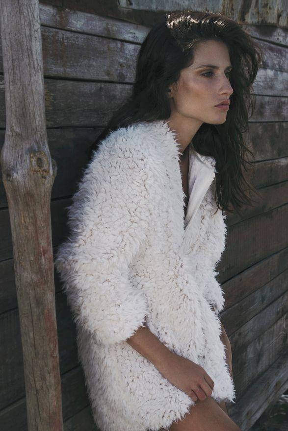 LookBook Inverno 06