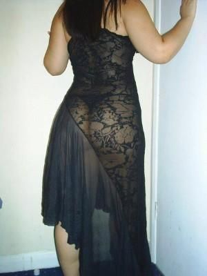 SILENTS SEXY HOUSEWIFE AND GORGEOUS MODELS AT BANGALORE FOR FUN