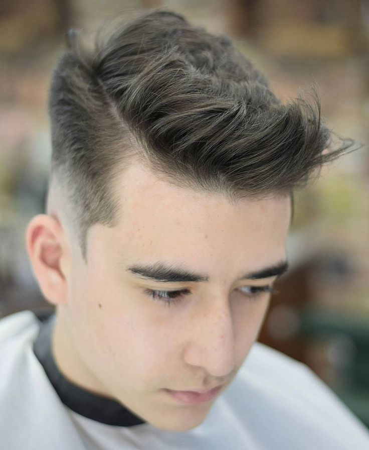 haircut for men near me 17 best ideas about s haircuts on mens 1670 | f48b4b0890da0cb0b8be7293e9bb44d0