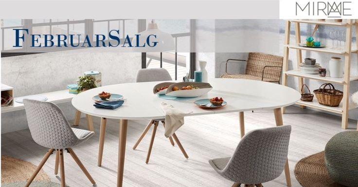Ønsker dere alle en strålende helg! Se vårt store utvalg av  møbler og interiør til ditt hjem i nettbutikken vår www.mirame.no  link i bio😊 #bord #stol #dekorativespeil #stue #soverom #gang #spisestue #innredning #møbler #norskehjem #mirame #pris #nettbutikk #interior #interiør #design #nordiskehjem #drømmehjem #kunstpåveggen #butikk #oslo #norge #norsk #påveggen #bilde #speilbilde #spisestue #spisebord #spisestuestoler #spisestuebord #kjøkken #kjøkkenbord #kjøkkenstoler