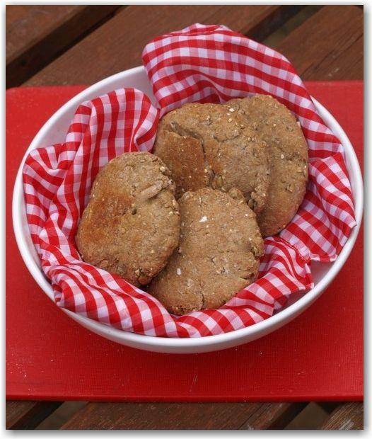 117 best egypt images on pinterest egyptian recipes arabian egyptian bread recipe forumfinder Images