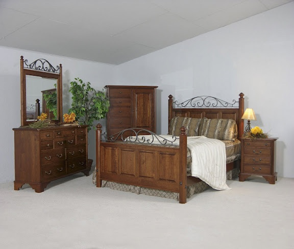 Buy Brentwood TN Amish Furniture To Provide Your Home With Many Comforts  And Delightful Accents.