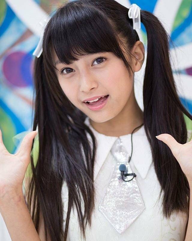18 best マジカル・パンチライン...