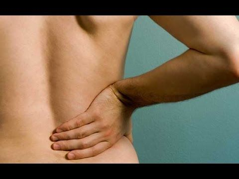 Kidney Infection Symptoms - Signs and Symptoms of Kidney Infections