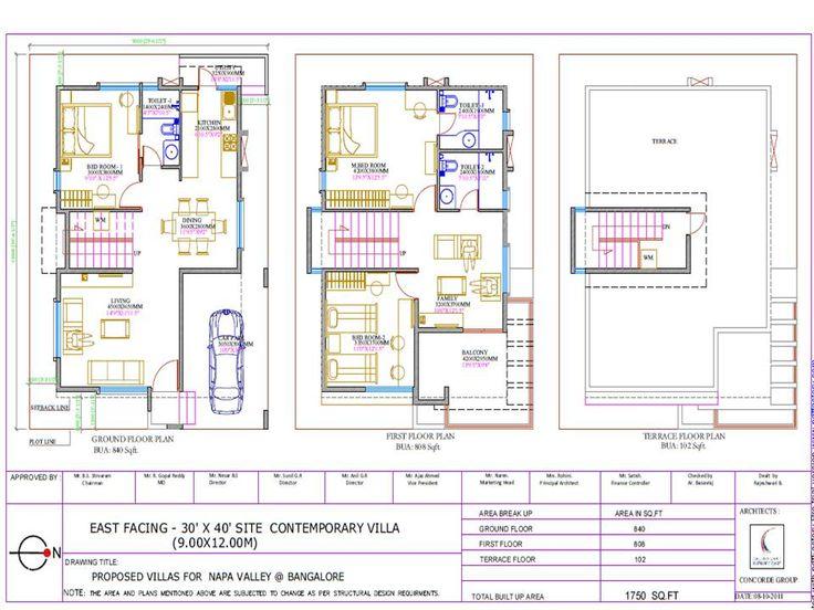 33 best future house plans images on pinterest   future house