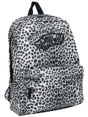 leopardo-vans-mochilas