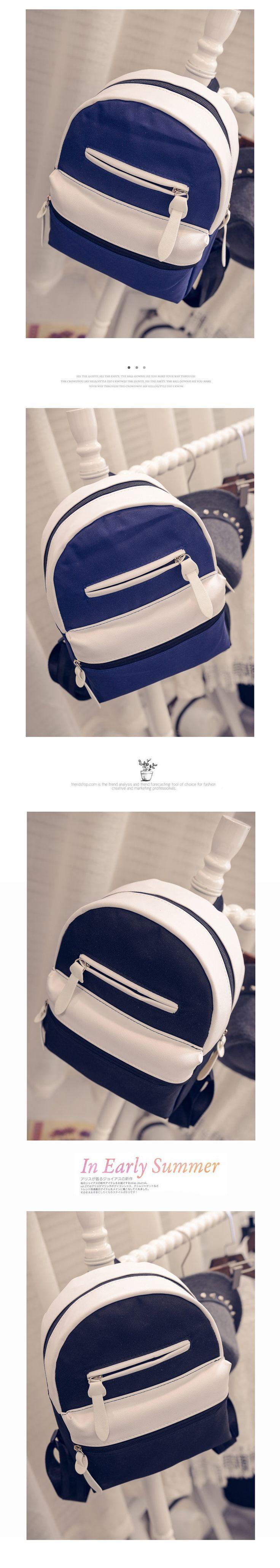 Мини-хит цвет холст плече сумка сумки корейских женщин Ветер колледж небольшой свежий новый моды сумки пакет отдыха - Taobao