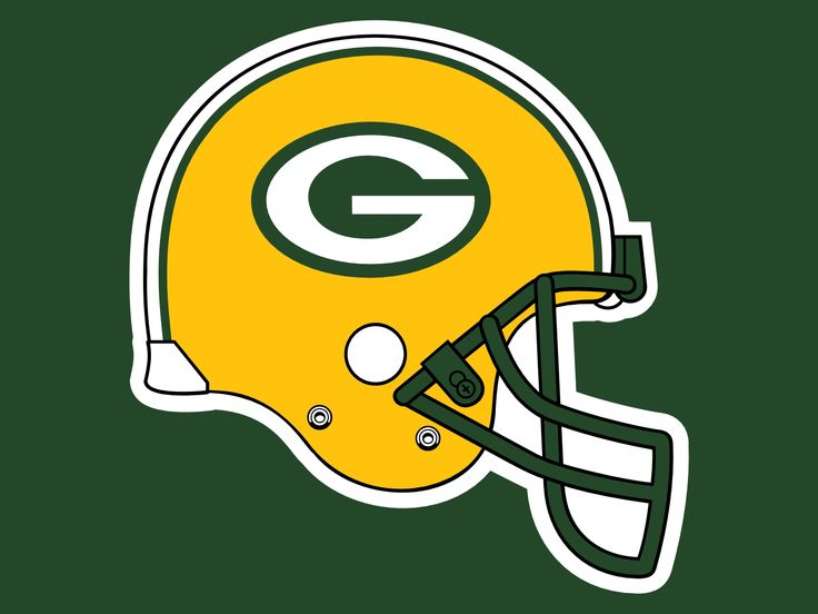 Green-Bay-Packers-most appearances-thanksgiving-black-enterprise