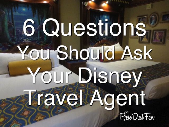 Disney+World+Travel+Agents