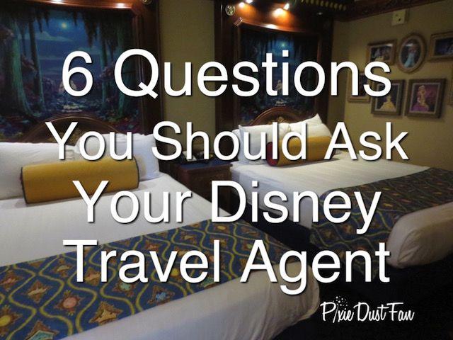 Disney+World+Travel+Agents
