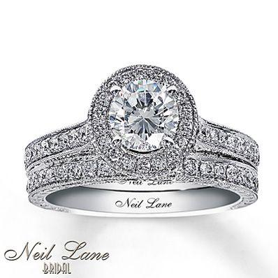 138 best Wedding ideas images on Pinterest Kay jewelers