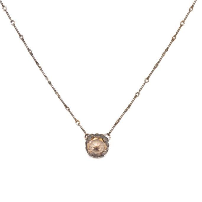 23 best | Jewelry