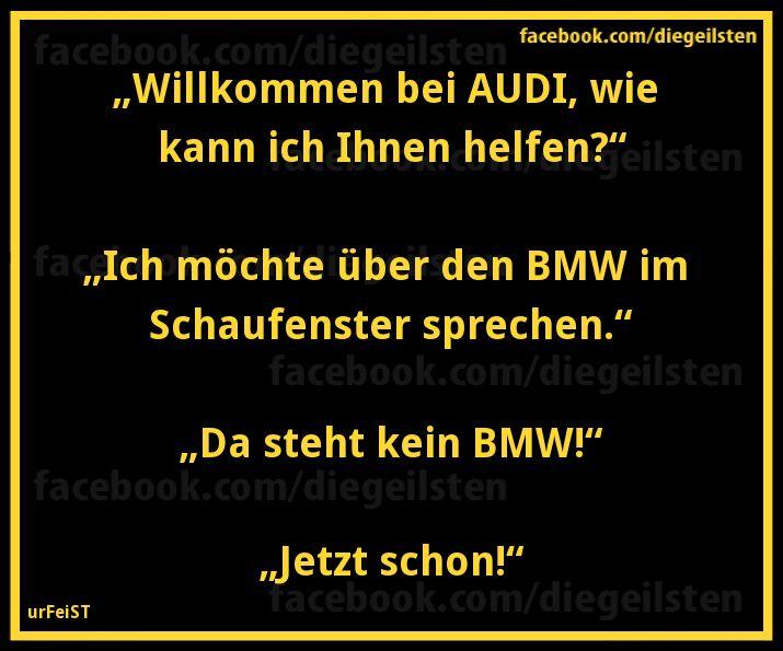 diegeilsten_Audi_BMW.png